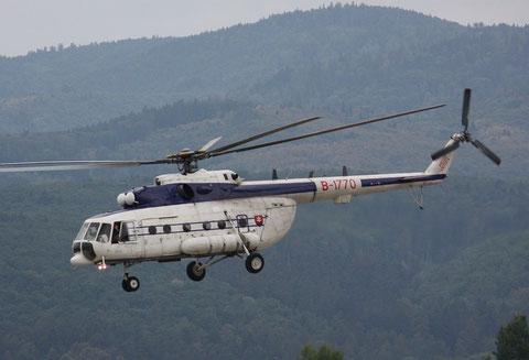 Mi171 B-1770-2