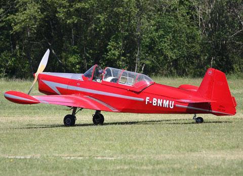 Z326 F-BNMU-2