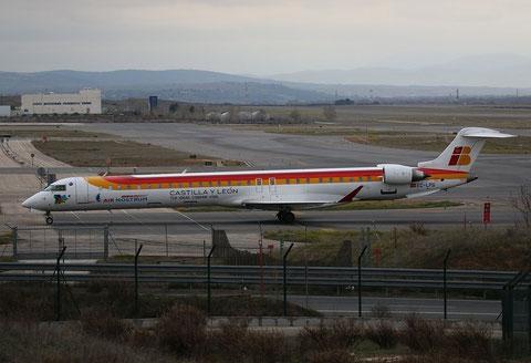 CRJ1000 EC-LPG-1