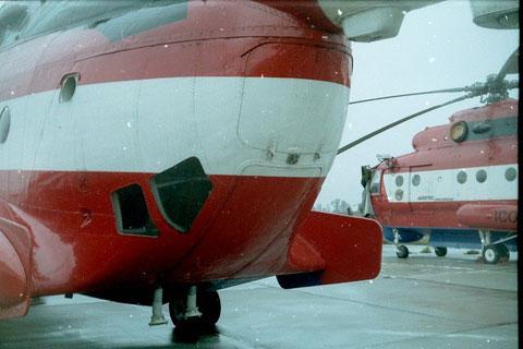 Mi14BT 646-3