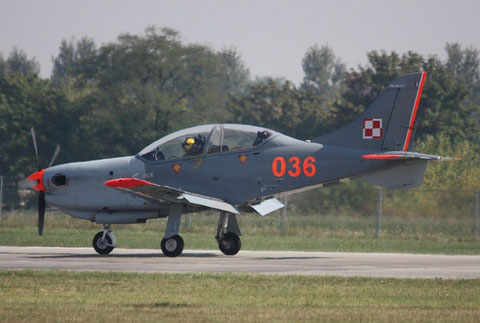 PZL130 036-2