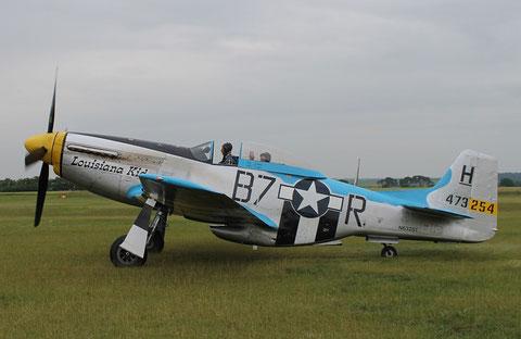 P51 N6328T-3