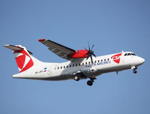 ATR42 OK-JFK-2