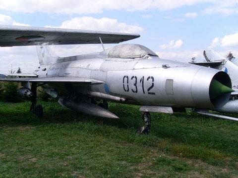 MiG21F13 0312-2