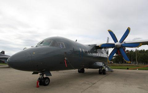 An 140-100  RF-41254 -2