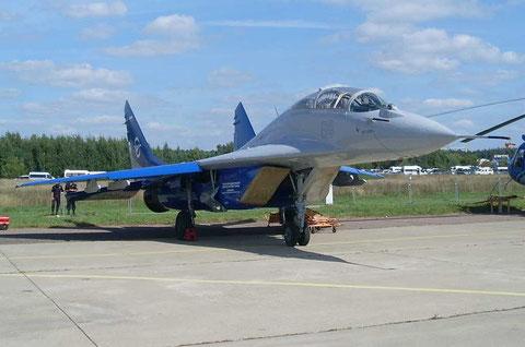 MiG29LL 84-3