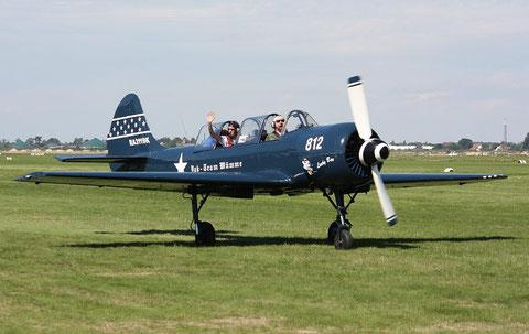 JAK52 RA-3119K-1