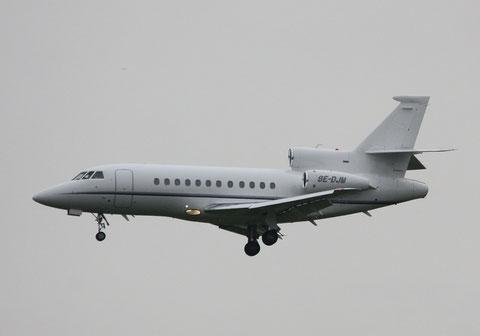 Falcon900 SE-DJM-2