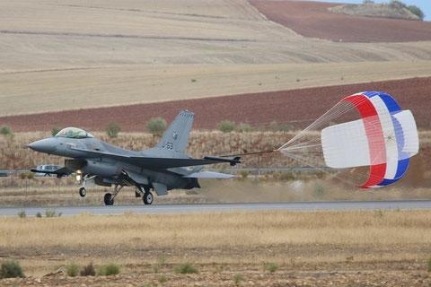 F16 J-631-5