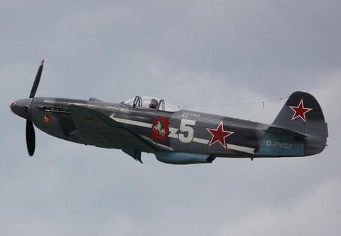 JAK3 D-FYGJ-5