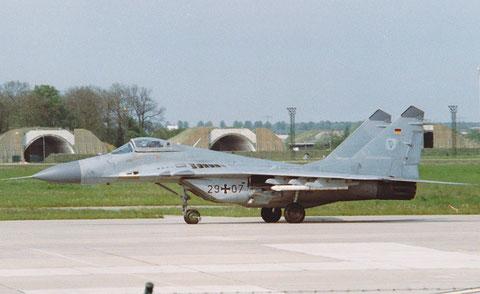 MiG29 29+07-4