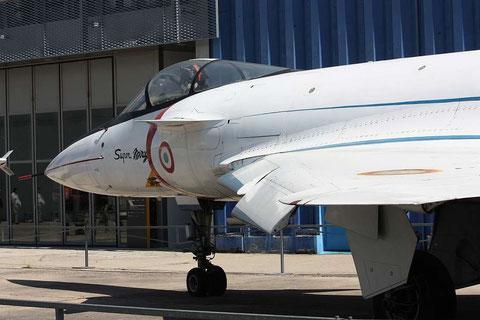 Mirage4000-7