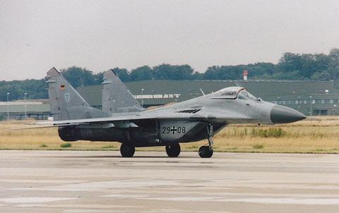 MiG29 29+08-4