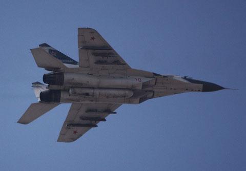 MiG29SMT 10-2