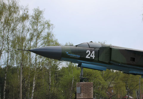 MiG23ML 24-2