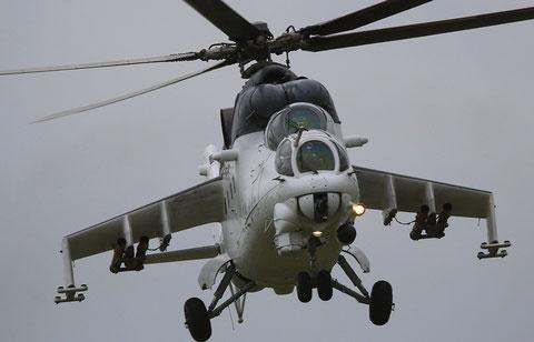 Mi24V 3370-10