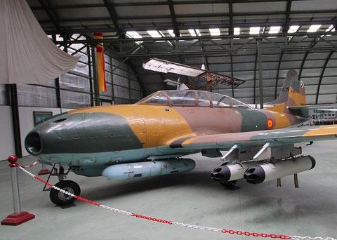 HA-220 A1OC-104-3