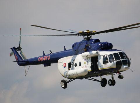 Mi171 OM-BYU-2