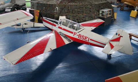 Z526 F-BSEI-2
