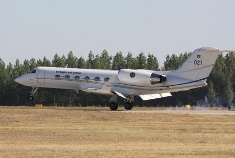 Gulfstream 021-1