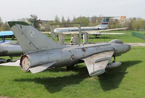SU7BM 01-3