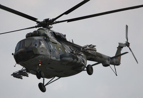 Mi171 9892-3