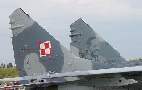 MiG29A 111-2