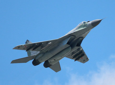 MiG29SMT(R) 23-1