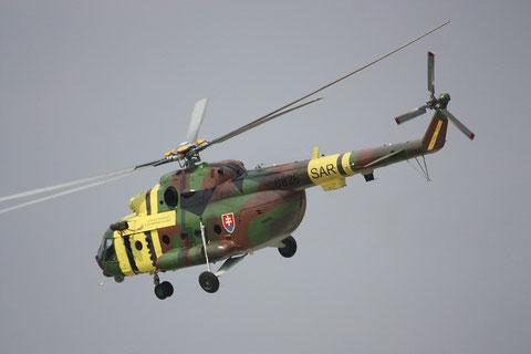 Mi17 0826-2