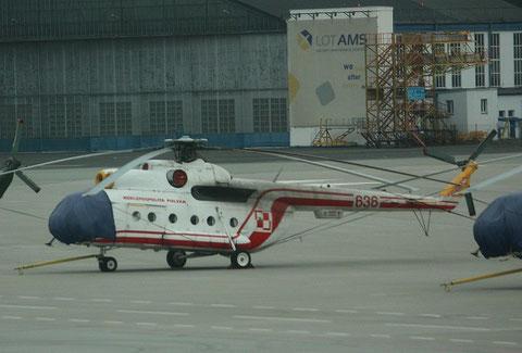 Mi8 636-1