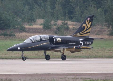 L39 RF-49814-3