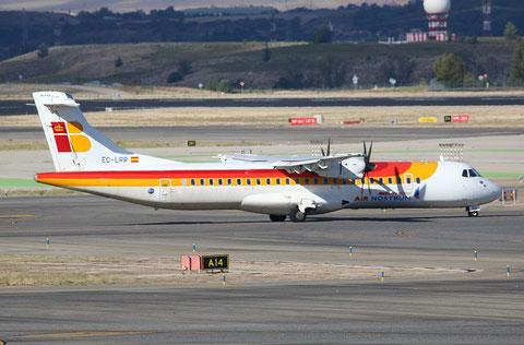 ATR72 EC-LRR-1
