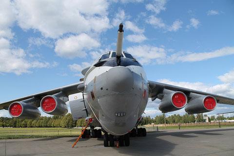 """A 50 """" 47 """"  RF-92957  Воздушно-космические силы          ( ВКС ) Россия -6"""