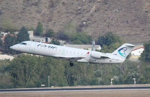CRJ200 S5-AAD-1