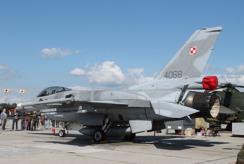 F16 4068-3