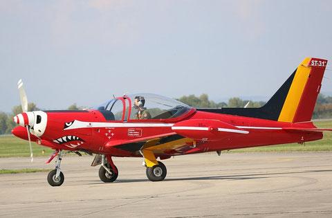 SF.260 ST-31-1