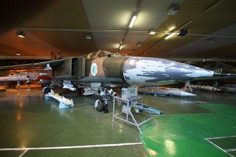 MiG23ML 2402-2