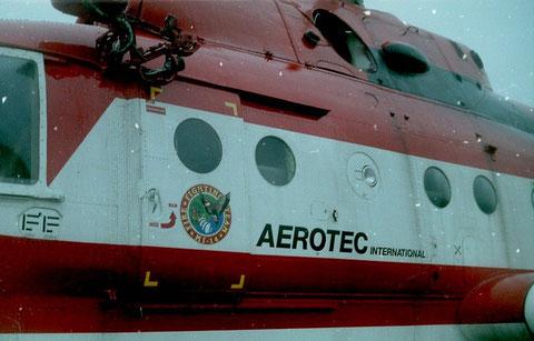Mi14BT 648-2