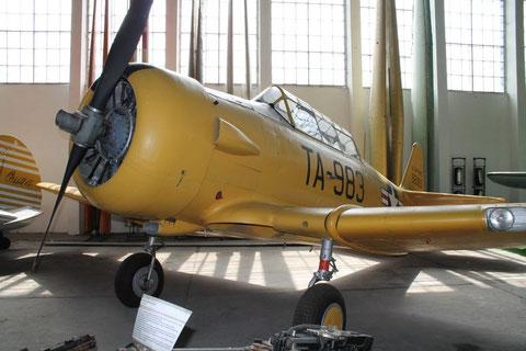 T6 TA-983-1