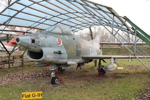 G91 31+78-2