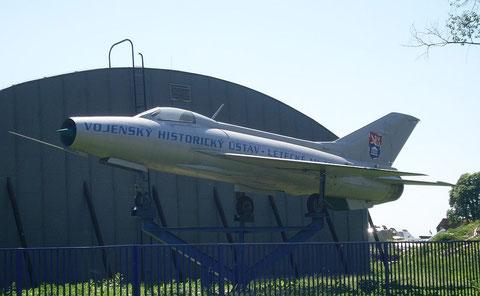 MiG21F13 0212-2
