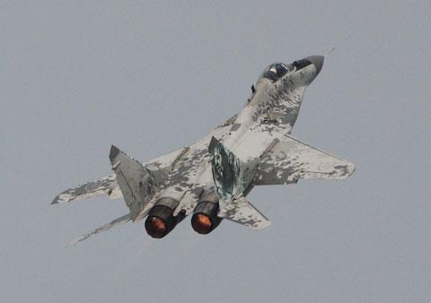 MiG29 0921-4