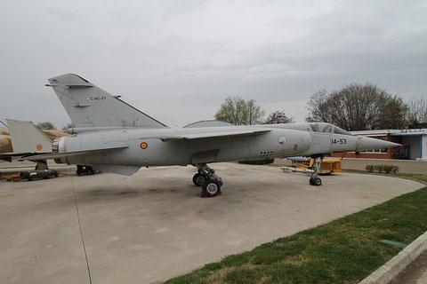 MirageF1 14-53-1