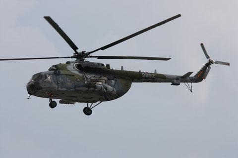 Mi171 9892-2