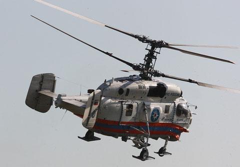 Ka32 RF-32804-4