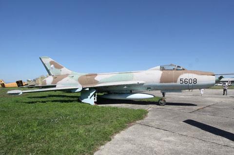 SU7BM 5608-1