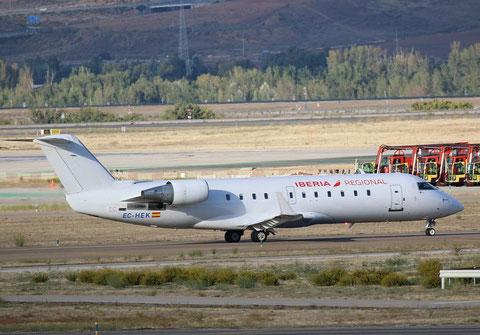 CRJ200 EC-HEK-2