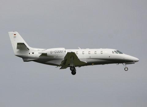 C560 D-CUUU-2