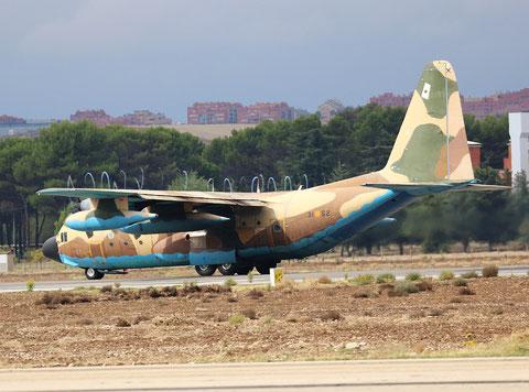 KC-10H 31-52-2