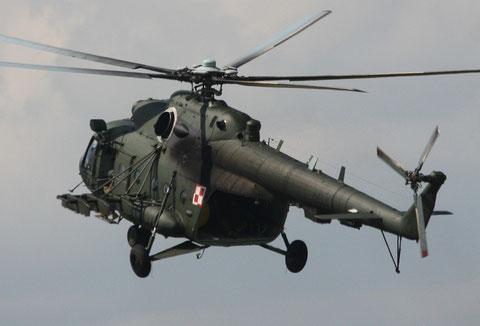 Mi17 603-2